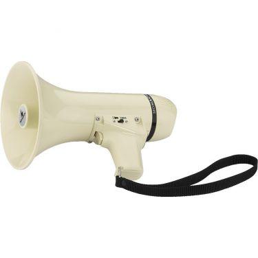 Megafon TM-6