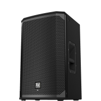 Electro-Voice EKX-12P EKX-12P Powered 12 2-Way Speaker EU Cord