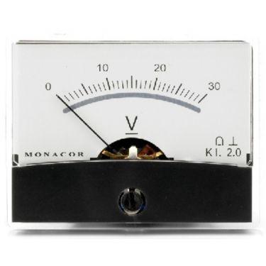 Panelmeter PM-2/30V