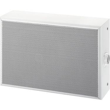 100V højttaler ESP-70/WS