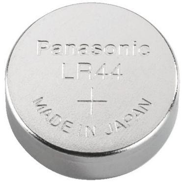 Batteri alkaline LR-44 LR-44