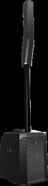Electro-Voice EVOLVE 50 Sort