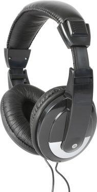 Stereo DJ Hovedtelefon ST-7382