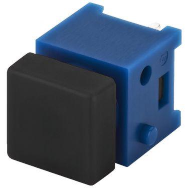 Ringetryk sort MS-660/SW