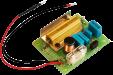 Dynacord LML-1 HiZ-Loudspeaker Line Measuring Load