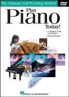 Play Piano Today - Learn how to play piano