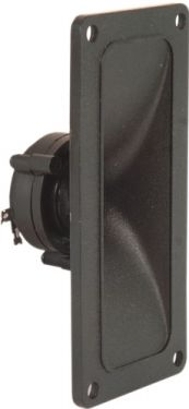 Piezo diskanthorn 67 x 145 x 50mm