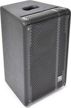"""PD-308 PA Speaker 8"""" 200W"""