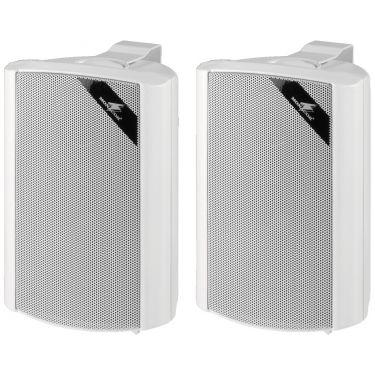 ELA-høyttaler hvit EUL-30/WS