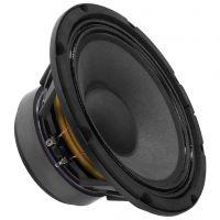 8´´ højttaler SP-8/150PRO