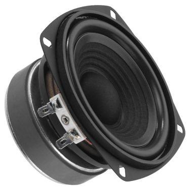 4´´ høyttaler SP-60/8