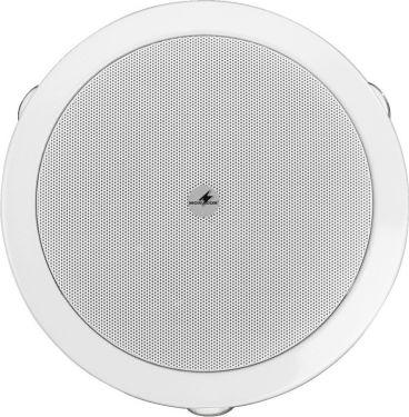 ELA-højttaler EDL-606
