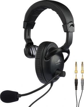 Headset BH-009S