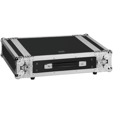 Flightcase 2U MR-402