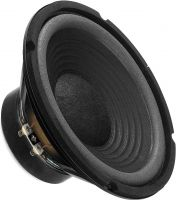 Hi-fi bass-midrange speaker, 50W, 4Ω SP-202E
