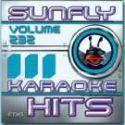Karaoke, Sunlfy Hits 232