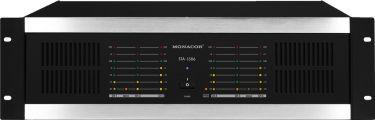 Forstærker 6x160Wrms STA-1506