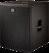 Electro-Voice ELX118 live X - 18 subwoofer - passiv