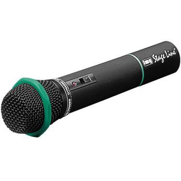 Trådløs håndmikrofon TXS-822HT
