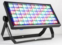 WH180RGB LED Wall Wash