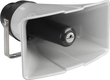 Horn speaker, weatherproof IT-35