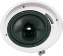 Professionel Installationslyd, Dynacord MCW 8.2 8 coax, 100 W (8 W) / 100 V (3,75/7,5/15/30 W),