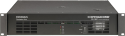 PA-Forstærkere, Dynacord PCL 1125T Power Amp, 100V Output transformer