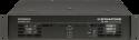PA-Forstærkere, Dynacord PCL 1225T Power Amp, 100V Output transformers