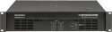 Forsterkere, Dynacord PCL 1415 4-Channel Power Amplifier, Low Imp.