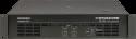 Amplifiers, Dynacord PCL 1415 Power Amplifier