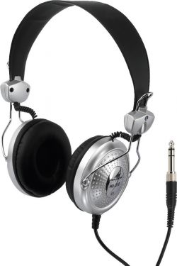 Stereo headphones MD-350