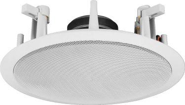 PA ceiling speaker EDL-8