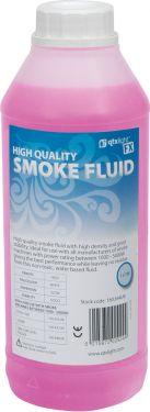 High quality fog fluid, 1 litre