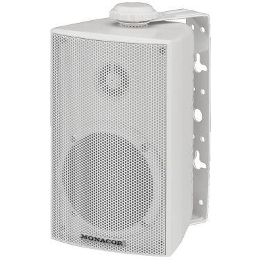 ELA-højttaler ESP-215/WS