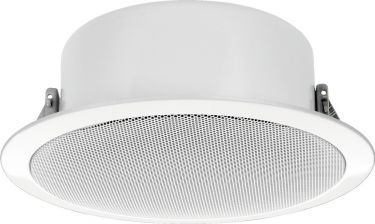 PA ceiling speakers EDL-11TW