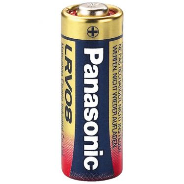 Batteri alkaline 12V LRV-08