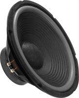 Hi-fi bass-midrange speaker, 100W, 4Ω SP-302E