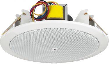 ELA-højttaler EDL-620