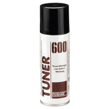 Tuner 600 200ml KT600-200