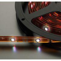 LED-strip RGB 12V 5m LEDS-5MP/RGB