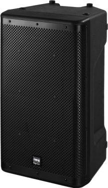 PA-højttaler IP45 PAB-12WP/SW