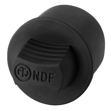NDF-1