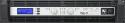 Forstærkere, Electro-Voice TG7 High Power Amplifier, Class-H ,Switch