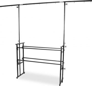 All-in One Pro Disco Stand