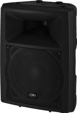 PA-høyttaler 400Wmax PAB-110MK2