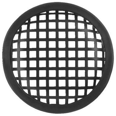 Højttalergitter 5´´ MZF-8628