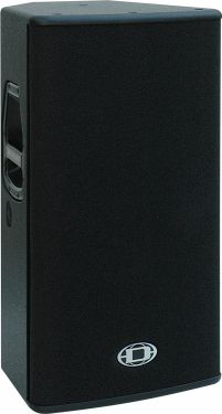 Dynacord VL122 12 / 1,4 Fullrange Cabinet / act. 2-way