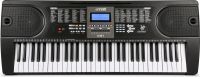 KB1 Electronic Keyboard 61-Keys