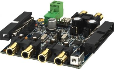 Mini DSP MDSP-24KIT