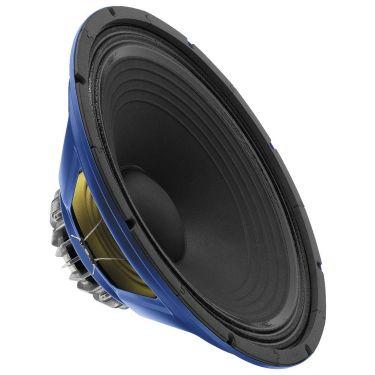 15´´ høyttaler SP-38/300NEO